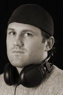 Blake Judd
