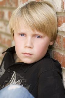 Blake Michael Bryan