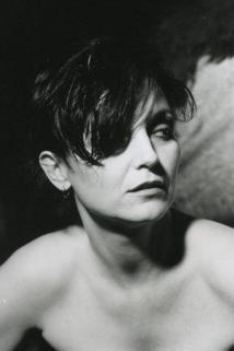Blanka Šrumová