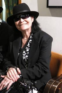 Blanka Vogelová