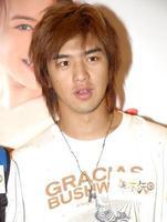 Bo-lin Chen
