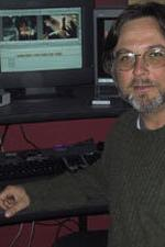 Bob Sarles