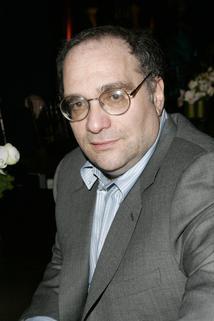 Bob Weinstein