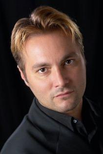 Bobby Bosko Grubic