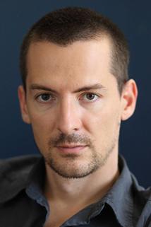 Bogdan Mirica