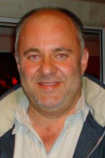 Bogdan Moncea