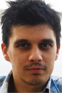 Bogdan George Apetri