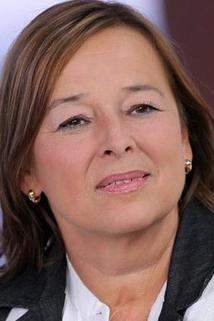 Boguslawa Pawelec