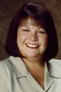 Bonnie Turner