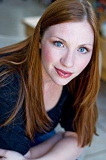 Bonnie Hallman