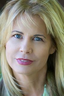 Bonnie Jean Shelton