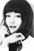 Jeon Boram