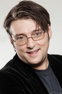Boris Milivojevic