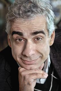 Boris Quercia