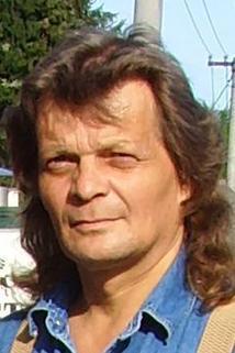 Boris Zvada