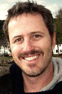 Brad Copeland