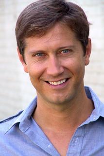 Brad Etheridge