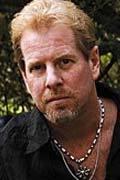 Brad Gillis