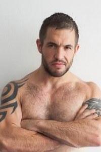Brad Robinson
