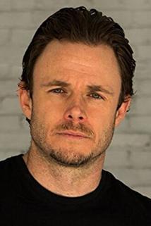 Bradley Snedeker