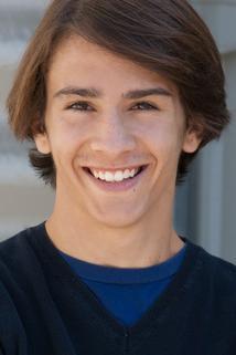 Brady Hender