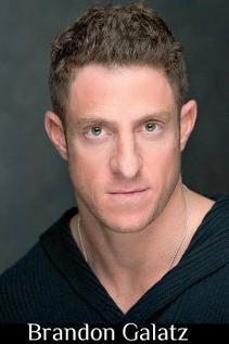 Brandon Galatz