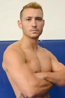 Brandon Delliquadri