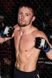 Brandon McMahan