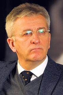 Branimir Brstina