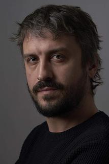 Branislav Trifunovič