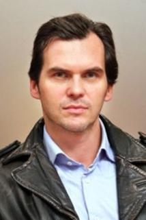 Branislav Mišík