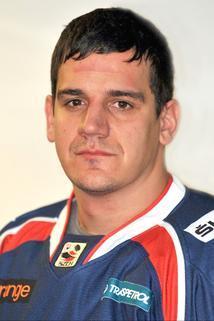 Branko Radivojevič