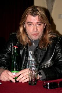 Braňo Mojsej