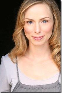 Brenda Barrie