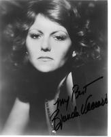 Brenda Vaccaro