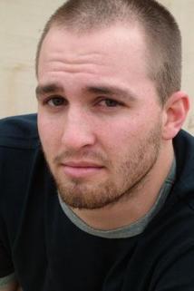 Brendan Rien