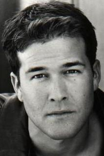 Brett Moses