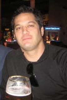 Brett Al-azzawi