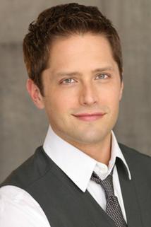 Brett Chukerman