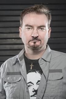 Brian O'Halloran