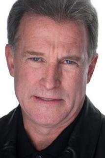 Brian McCormack
