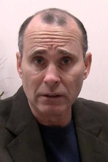 Brian Drillinger