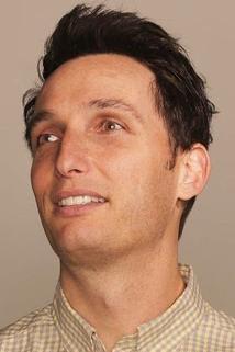 Brian Spitz