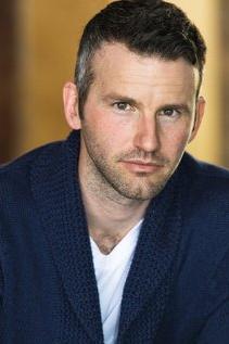 Brian Smolensky