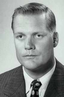 Brian Haley
