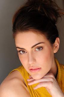 Brianna Chomer