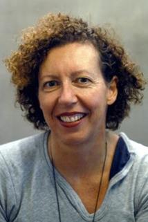 Bridget Ikin