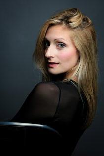 Brittany Falardeau