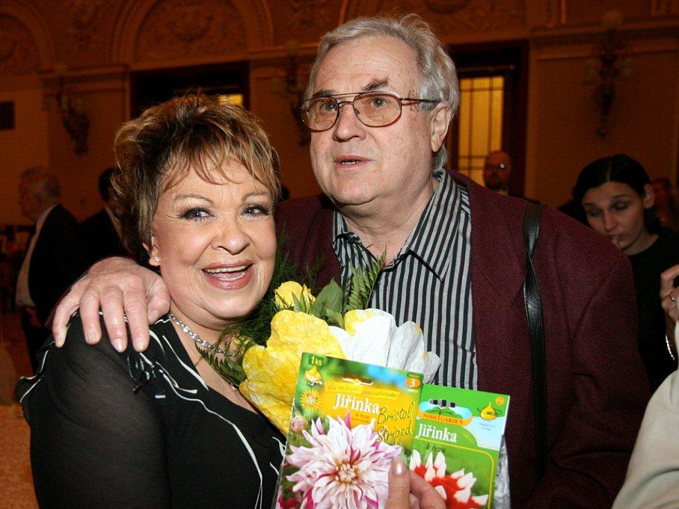 Bronislav Poloczek