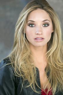Brooke Butler